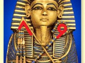egyptian mallorick 79