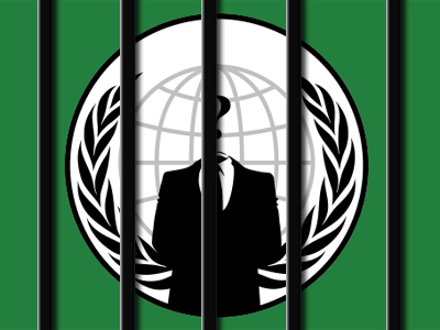 anonymous-behind-bars