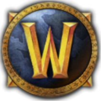 7 important world of warcraft addons that you need planetjon