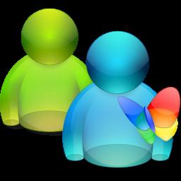 Microsoft is retiring MSN Messenger, for realz this time - Planetjon