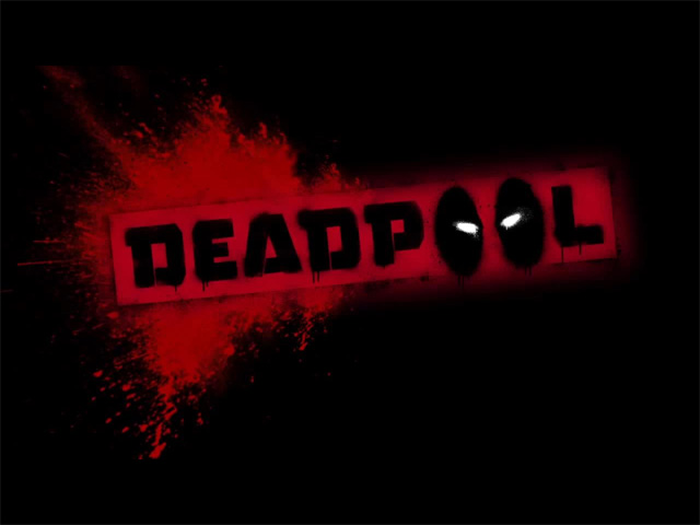Deadlpool game