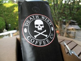 deathwish-coffee-packaging