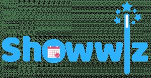 ShowWiz logo